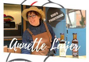 Annette Luijer